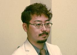 今増心堂先生の画像