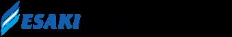 江崎器械株式会社