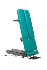 アクティベーターメソッド社公認の唯一のテーブルメーカー ロイドテーブル社
