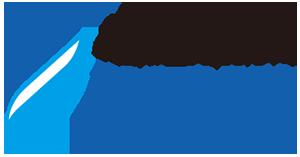 エサキオリジナルのロゴ