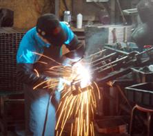 工業技術国・台湾での製品開発