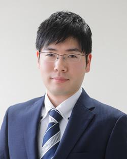 株式会社 誠 中村先生